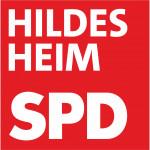 Logo: SPD Hildesheim